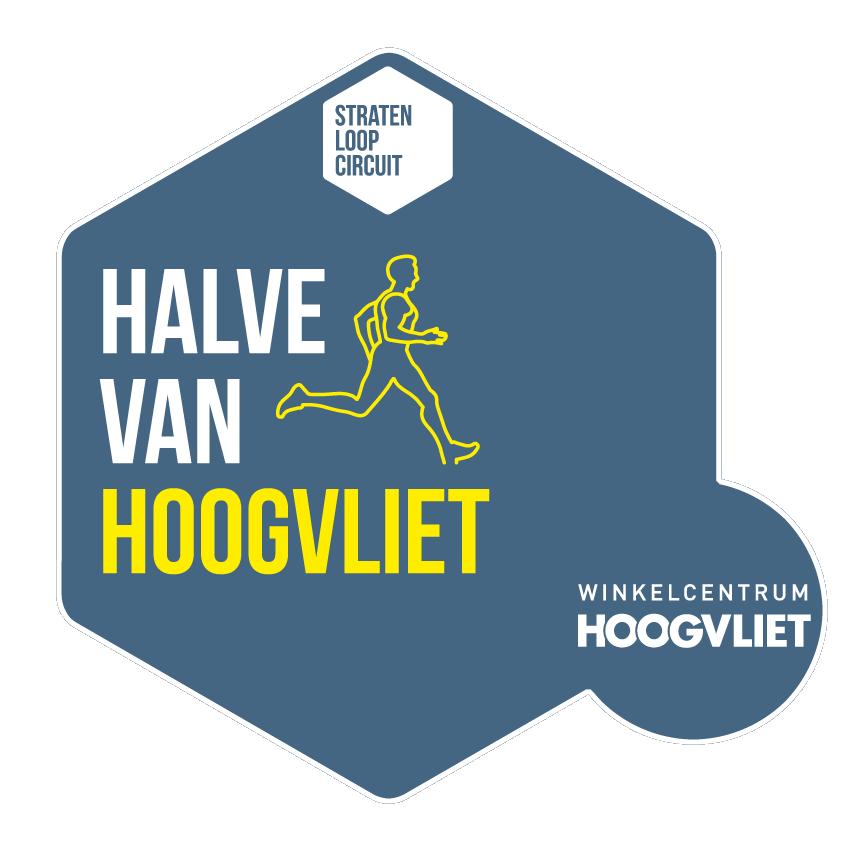 Home Halve Van Hoogvliet