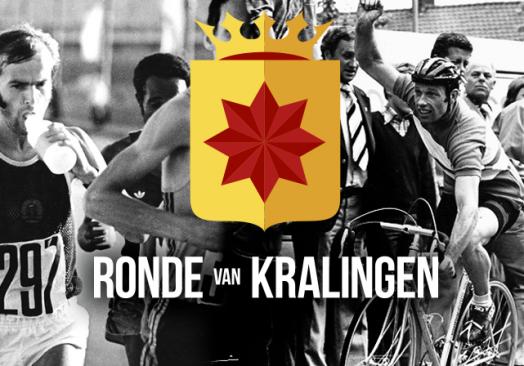 Ronde van Kralingen 2019